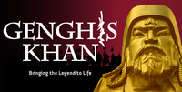 genghis_khan_union_station.png