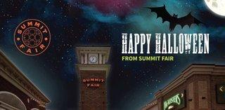 summit_fair_halloween.jpg