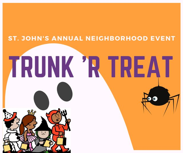 Trunk R Treat 2019 - Facebook (1).png