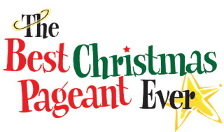 Best+Christmas+Logo.png