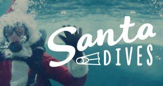 santa-dives-Thumb.jpg