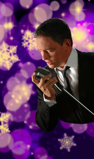 croonerchristmas.jpg