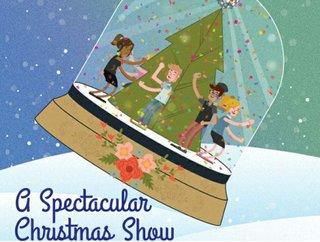 spectacular_christmas_show.jpg