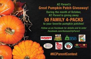 Pumpkin Giveaway_KCP1019.jpg