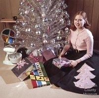 50schristmas.jpg.jpe