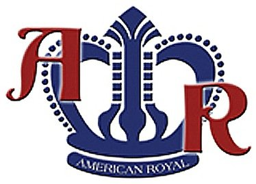 American-royal.jpg.jpe