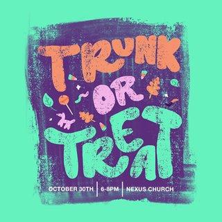 TrunkorTreat.jpg