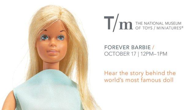 forever_barbie.jpg