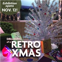 dreaming_retro_christma.jpg