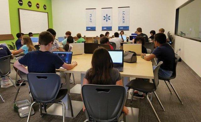 codeninjasleawooddaycamp.jpg