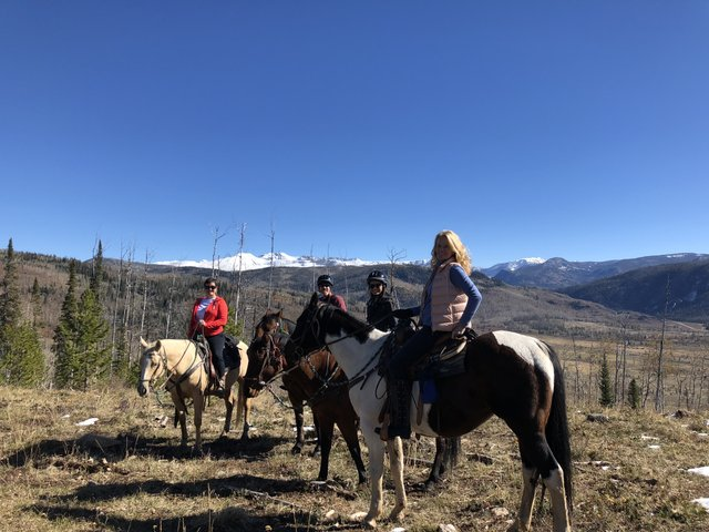 mtn trail ride with view.jpg