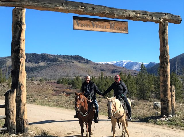 Ranch entrance.jpg