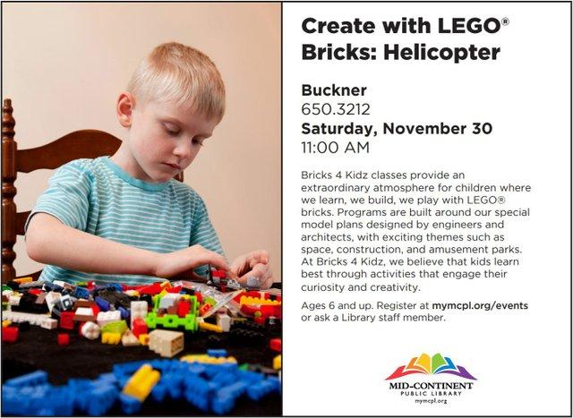 Lego Bricks 11.30.JPG