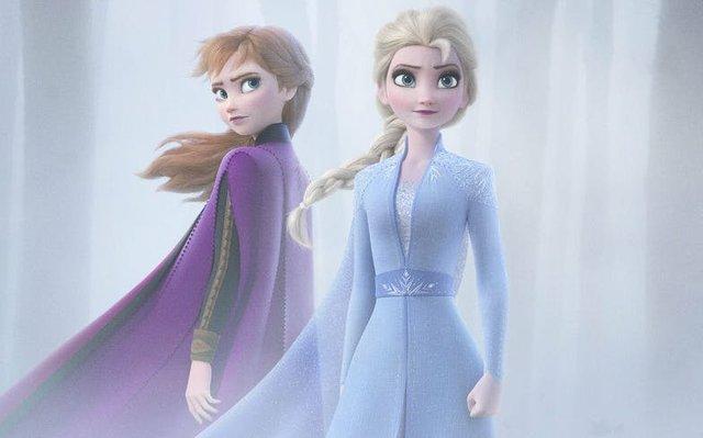 Snow Queen .jpg