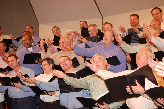 East Hill Singers-low.jpg