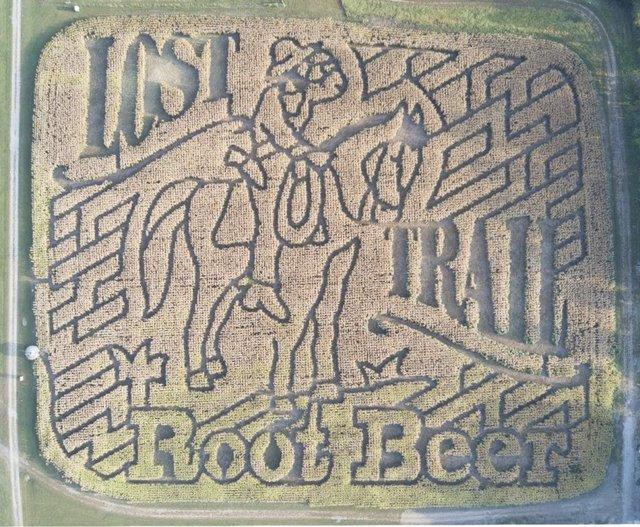 2019-Lost-Trail-Corn-Maze-1024x844.jpg