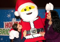 LEGO®-Santa-at-LEGOLAND-Discovery-Center.jpg