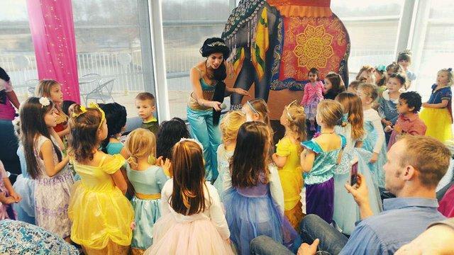 princes party.jpg