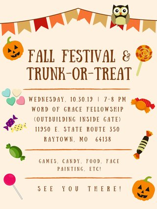 Fall Festival & Trunk-or-treat 2019.png