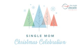 Christmas Celebration banners-web.jpg