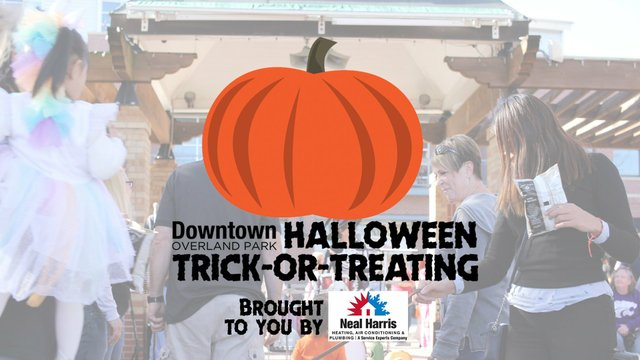 downtownoptrickortreat.jpg
