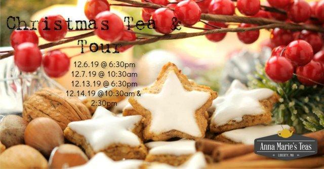 christmas_tea_and_tour.jpg