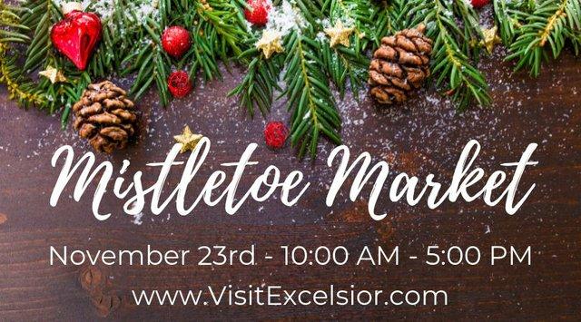 mistletoe_market.jpg