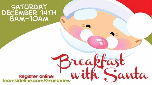 breakfastwithsantagrandview.jpg
