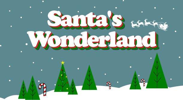 Santas-Wonderland-2016-Header.jpg