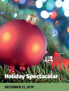 2-December-228x300.jpg