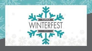 topeka_winterfest.jpg
