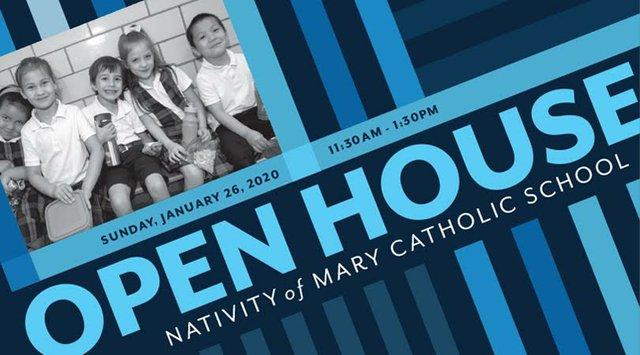 Nativity Open House.jpg