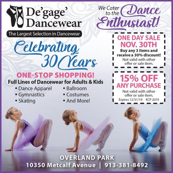 Degage Dancewear_KCP1119.jpg