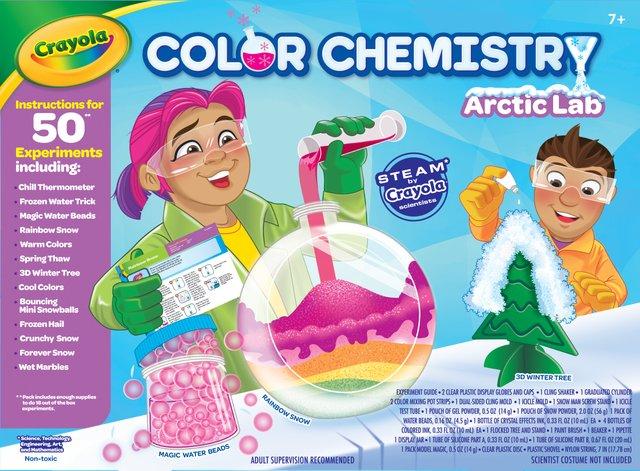 74-7296-0-200_Arctic_ColorChemistry_PKG_501