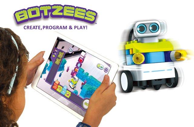 Botzees-Hero-Image.JPG.jpg