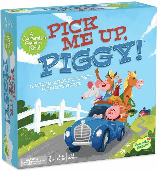 Pick Me Up Piggy.jpg