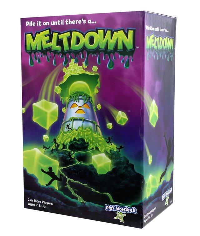 meltdown.png