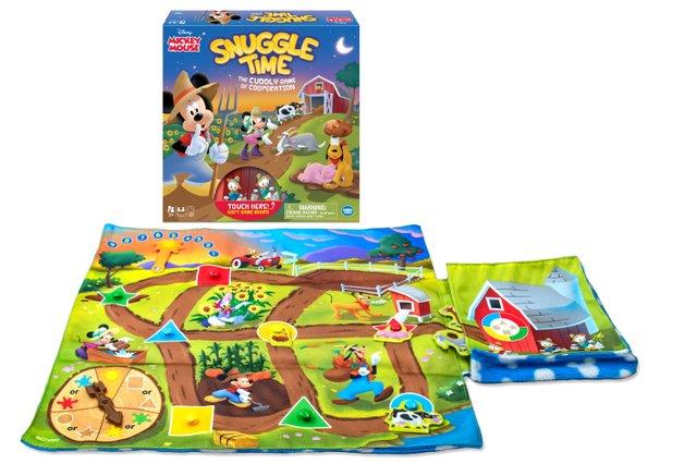 Mickeys-Snuggle-Time-spill-shot.jpg