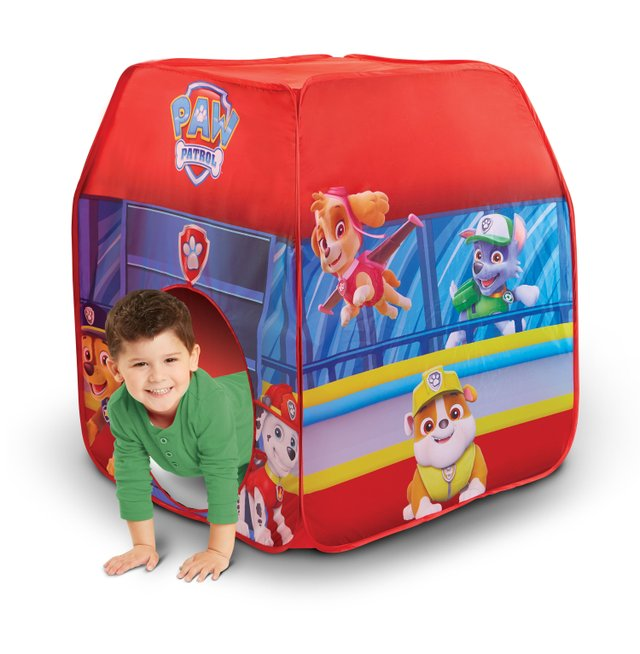 Paw-Patrol-Character-Tent lifestyle.jpg