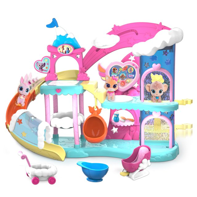 T.O.T.S.-Nursery-Headquarters-Playset.jpg