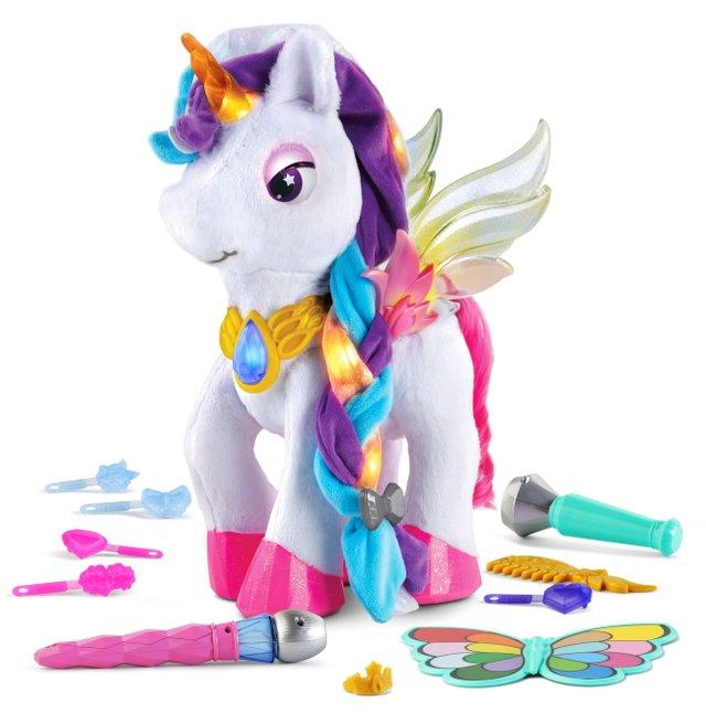 Myla-the-Magical-Unicornu2122.jpg
