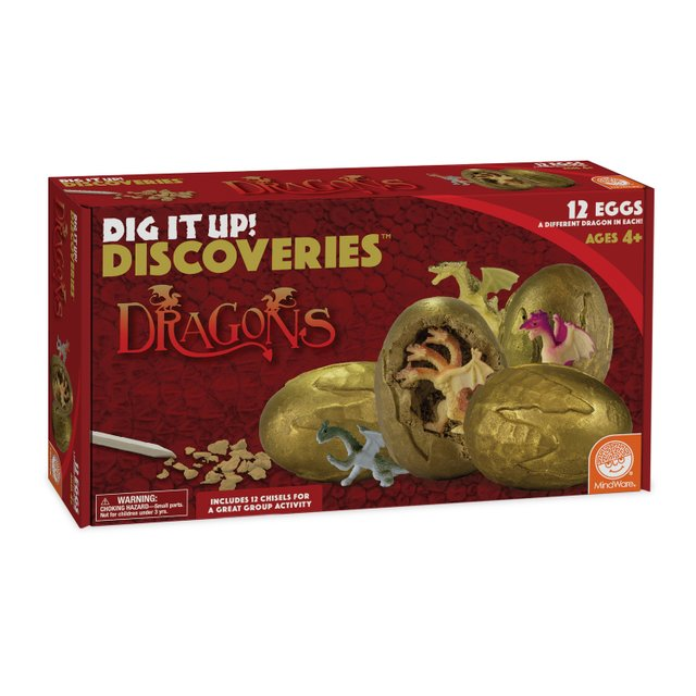 Dig-It-Up-Discoveries-Dragons.jpg