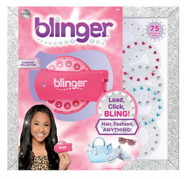 Blinger-Pkg-Mock-Up.jpg