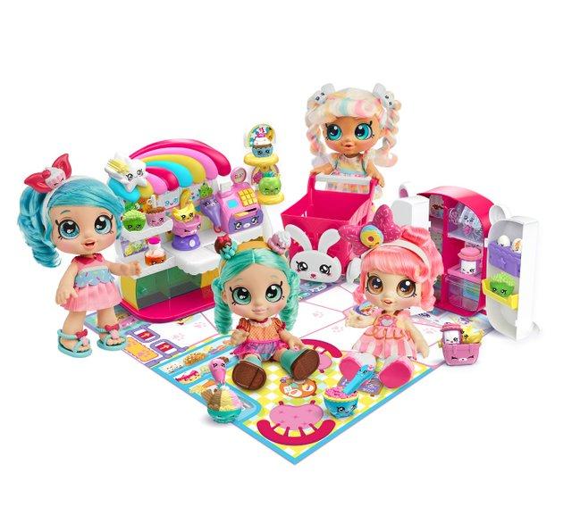 Kindi Kids Dolls2.jpg