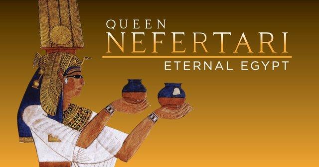 queennefertari.png