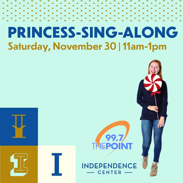 PrincessSingAlong_1080x1080px.jpg