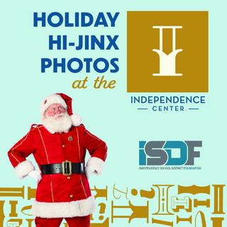 HiJinxPhotos_1080x1080px.jpg