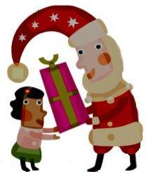 santa_child.jpg