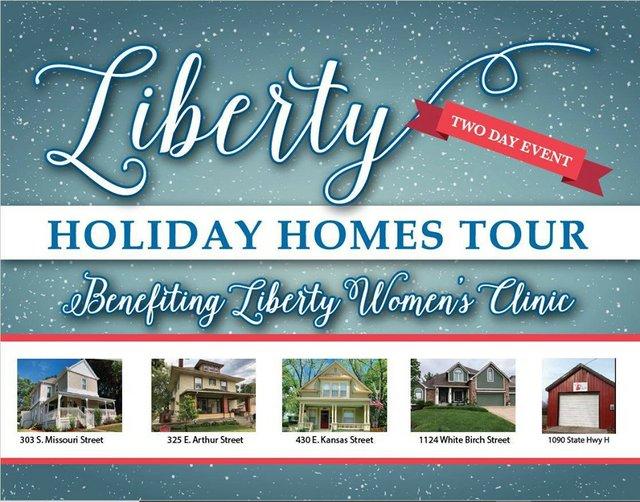 liberty_holiday_homes_2019.jpg