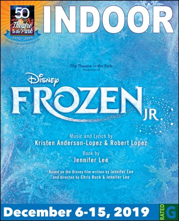FROZENshow-page-image.png